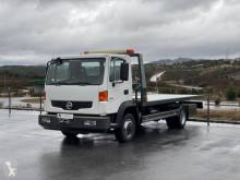 Camión Nissan Atleon 130.22 de asistencia en ctra usado