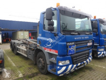 Camion porte containers DAF 85.38