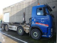 Vrachtwagen containersysteem Volvo FMFH