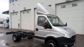 Telaio cabina Iveco Daily 60C17/P