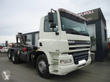 Camion scarrabile DAF CF85