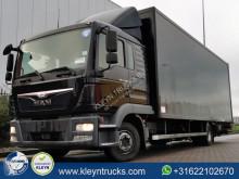 Camion MAN TGL 12.220 fourgon occasion