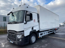 Renault Gamme T 430.19 DTI 11 truck used moving box