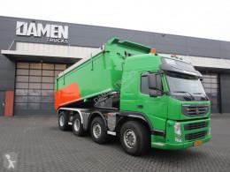 Terberg FM 1850 EEV truck new tipper
