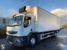 Renault Premium 270.19 DXI truck used mono temperature refrigerated