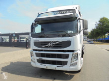 Volvo BDF truck FM 330
