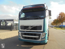 Volvo FH 420 truck used chassis