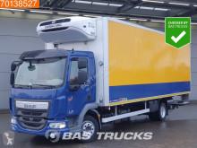 Camion DAF LF 250 frigo mono température occasion