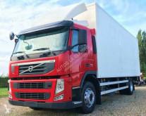 Kamión dodávka dvojitá podlaha Volvo FM 330
