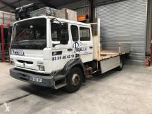 Renault dropside truck Midlum 150 DCI
