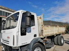 Iveco billenőkocsi teherautó Eurocargo ML 190 EL 25