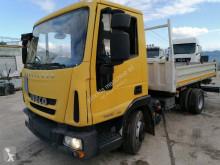 Camion benne Iveco Eurocargo 75 E 16