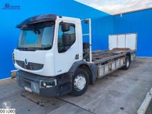 Ciężarówka Renault Premium 280 DXI platforma używana