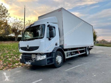 Camion Renault Premium 430.19 fourgon polyfond occasion