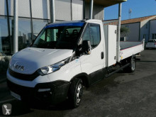 Iveco Daily 35C16 truck used tipper