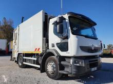 Renault Premium 280.19 DXI inne ciężarówki używana