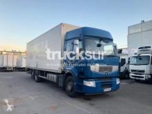 Renault box truck Premium 380.26