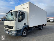 Camion DAF LF45 45.210 fourgon occasion