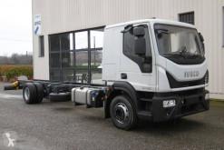 Camion telaio Iveco Eurocargo ML 150 E 25 P