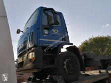 Camion telaio Iveco Eurocargo 190 EL 28