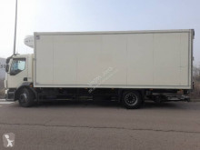 Volvo refrigerated truck FL 260