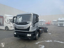 Iveco Eurocargo 140 E 28 truck new chassis
