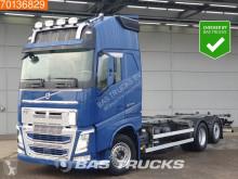 Camion BDF Volvo FH 500