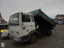 Camion Renault Midliner S 130 benne occasion