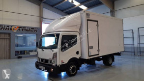 Nissan Cabstar 130.35 truck used refrigerated