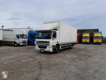 Camion DAF CF75 FA 310 fourgon occasion