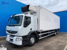 Camion Renault Premium 380 frigo monotemperatura usato