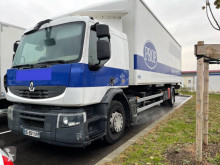 Camion porte containers Renault Premium 310.19 DXI