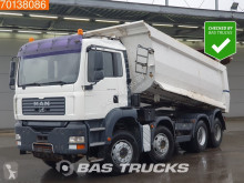 Kamión korba MAN TGA 41.480