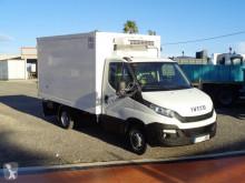 Camion Iveco Daily 35C13 frigo occasion