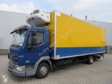 DAF mono temperature refrigerated truck FALF45250G12