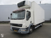 DAF mono temperature refrigerated truck LF 45.180