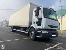 Kamión dodávka Renault Midlum 240 DXI
