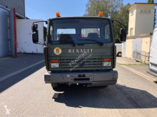 Renault Midliner 150 truck used hook lift