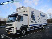 Camion Volvo FM9 frigo mono température occasion