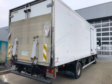 Kamion chladnička mono teplota Renault Midlum 190