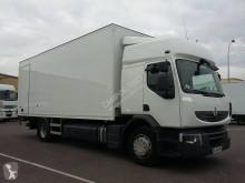 Camion fourgon Renault Premium 430