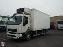 Camion frigorific(a) Volvo FL 240