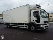 Camión frigorífico Volvo FL 260