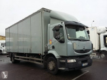 Camion Renault Midlum 300.18 fourgon occasion