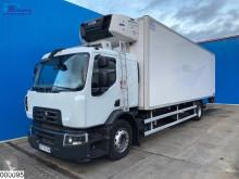 Vrachtwagen Renault Premium 320 tweedehands koelwagen mono temperatuur