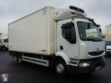 Renault Midlum 180 truck used refrigerated