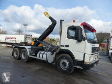 Volvo FM 380 truck used hook arm system
