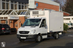 Рефрижератор Mercedes Sprinter MB Sprinter 316 CDI mit Thermo King Kühlung