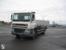 Camion DAF CF 85.340 multiplu second-hand