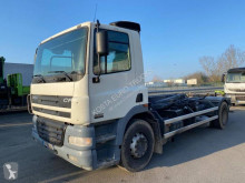 DAF CF85 340 autres camions occasion